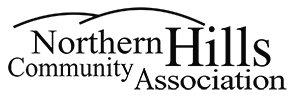 Northern Hills Community Association